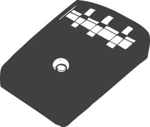 Vector Zoom Controller