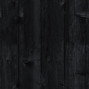 Vertical Wood Seamless Web Tile