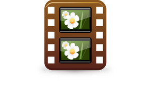 Video Film Lite Plus Icon