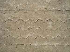 Village_ground_texture