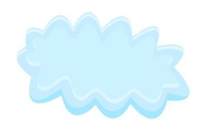 Vintage Cloud
