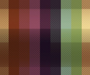 Vintage Colors Background