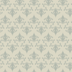 Vintage-gray-background