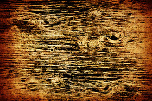 Vintage Grungy Texture Background