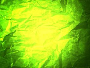 Vintage High Contrast Paper Grunge Subtle Background