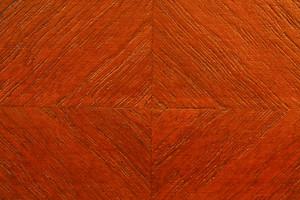 Vintage Laminate Pattern