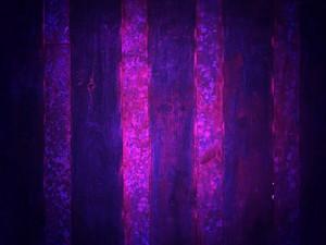 Vintage Paper Grunge Subtle Background Dark