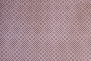 Vintage Pattern Fabric Texture