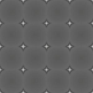 Vintage Retro Stars Pattern