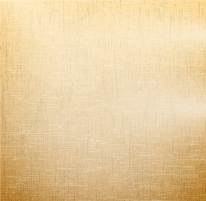 Vintage Shiny Texture Background