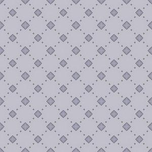 Vintage Squares Pattern Design