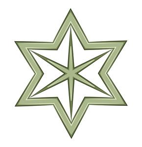 Vintage Star