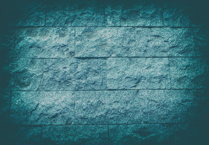 Vintage stone wall texture background