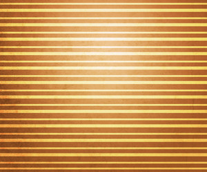 Vintage Stripes Backdrop