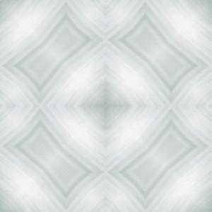 Vintage Tile Design