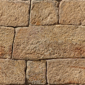 Vintage Wall  Seamless Texture