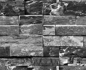 Vintage Wall Texture Tile