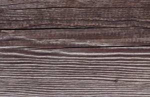 Vintage Weathered Wood Board