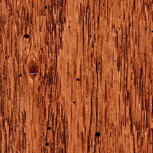 Vintage Wood Seamless Texture Tile
