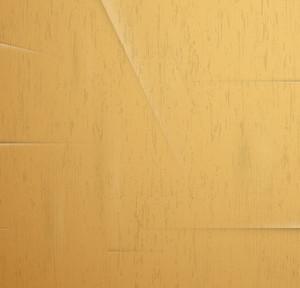 Vintage Wooden Paper Texture