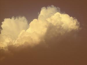 Vintage_clouds