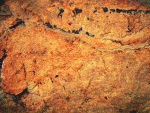 Vintage_rock_texture