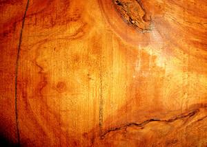 Vintage_wood_texture