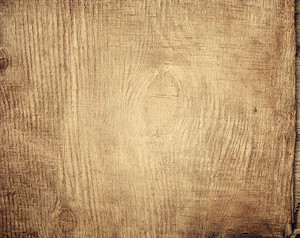 Vintage_wooden_texture