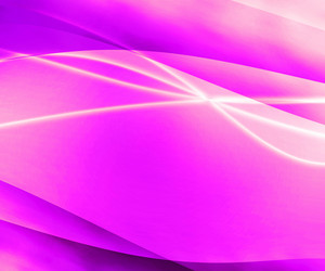 Violet Abstract Background Texture