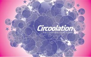 Violet Circoolation