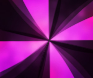 Violet Dark Background