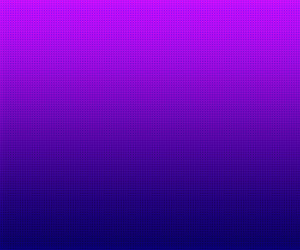 Violet Gradient Background