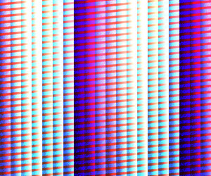 Violet Lines Texture Background