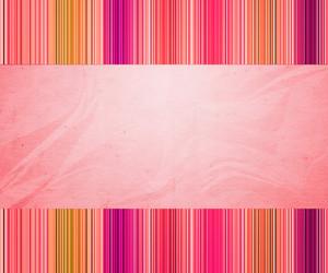 Violet Paper Background