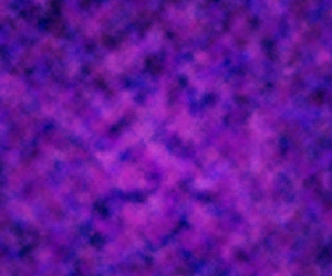 Violet Photo Studio Background