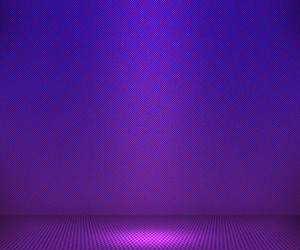 Violet Simple Empty Background Royalty Free Stock Image