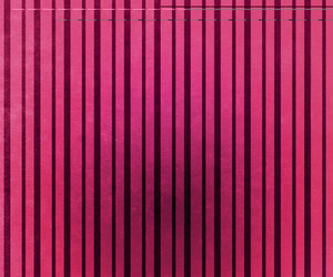 Violet Stripes Backdrop