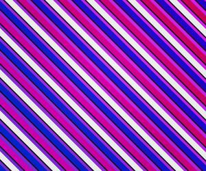 Violet Stripes Texture