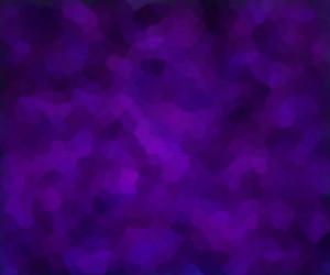 Violet Studio Backdrop