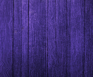 Violet Timber Texture
