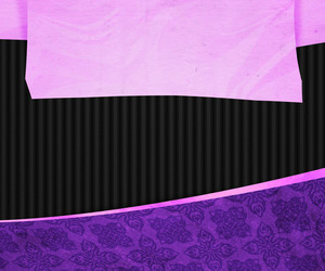 Violet Vintage Exclusive Background