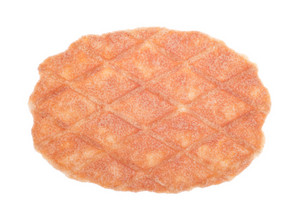 Wafer Biscuit