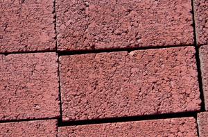 Wall Texture 11