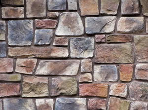 Wall Texture 12