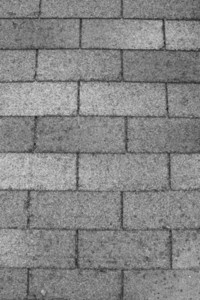 Wall Texture 14