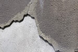 Wall Texture 16