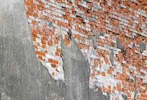 Wall Texture 20