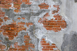 Wall Texture 22