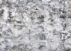 Wall Texture 27