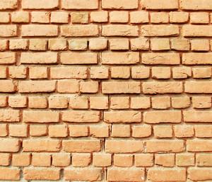Wall Texture 31